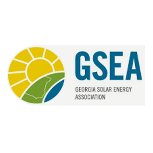 Georgia Solar Energy Association